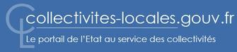 Collectivites_locales