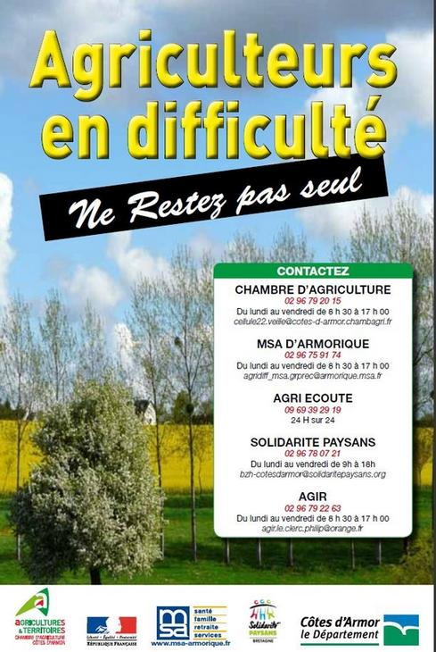 flyer_agri_diff_reduit