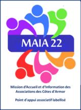 """Résultat de                                     recherche d'images pour                                     """"logo                                     MAIA"""""""