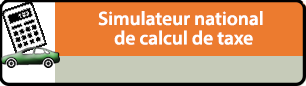 simulateur-national